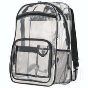Plain Backpacks Available | Bags for sale in Eastern Region, Birim Central Municipal