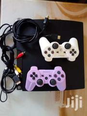 Playstation (3)Jailbreak+15games | Video Game Consoles for sale in Greater Accra, Accra new Town