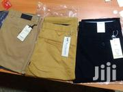 Khaki Trousers - All Sizes Available | Clothing for sale in Greater Accra, East Legon