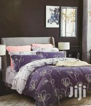 Duvet Sets | Home Accessories for sale in Greater Accra, East Legon