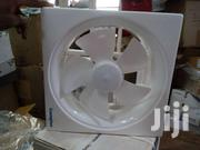 Havells Extractor Fans | Home Appliances for sale in Greater Accra, Accra Metropolitan