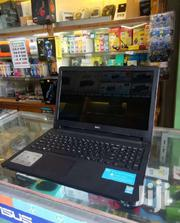 Dell Inspiring | Laptops & Computers for sale in Greater Accra, Ga West Municipal