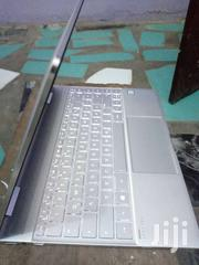 HP Spectre   Laptops & Computers for sale in Greater Accra, Burma Camp