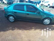 Opel Astra | Vehicle Parts & Accessories for sale in Brong Ahafo, Jaman North