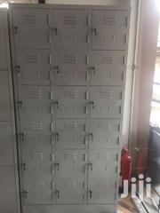 18 File Cabinet Compartment | Furniture for sale in Greater Accra, Accra Metropolitan