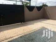 3 Bedroom Self Compound | Houses & Apartments For Rent for sale in Central Region, Awutu-Senya