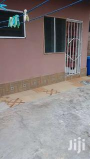 Single Self Contain Rental | Houses & Apartments For Sale for sale in Greater Accra, Dansoman
