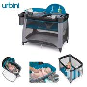 Baby Travel Cot | Children's Furniture for sale in Greater Accra, Roman Ridge