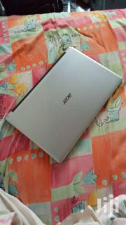 Acer Core I3, Aspire   Laptops & Computers for sale in Greater Accra, Ga East Municipal