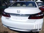 Honda Accord | Cars for sale in Eastern Region, Asuogyaman