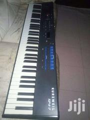 Kurzweil Sp4-7 | Musical Instruments for sale in Greater Accra, Odorkor