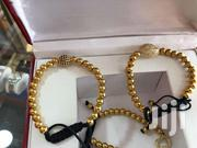LADIES BANGLE   Jewelry for sale in Greater Accra, Darkuman