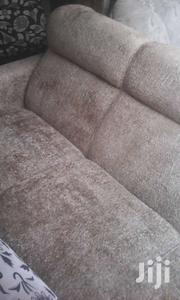 Brand New Sofa Chairs For You At Affordable Prices. | Furniture for sale in Greater Accra, Okponglo