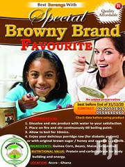 Tom Brown Product | Meals & Drinks for sale in Greater Accra, Dansoman