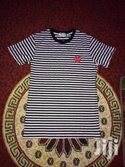 Shirts   Clothing for sale in Greater Accra, Adenta Municipal