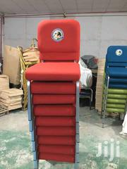 Classic  Modern Chair | Furniture for sale in Greater Accra, North Kaneshie