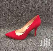 Nine West Heels | Shoes for sale in Greater Accra, Airport Residential Area