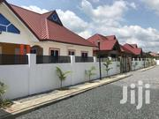 EXEC 3 B/R AT OYIBI | Houses & Apartments For Sale for sale in Eastern Region, Asuogyaman
