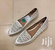 Flat Shoes | Shoes for sale in Greater Accra, Airport Residential Area