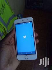 iPhone Hotwav V22 Nice N Neat | Mobile Phones for sale in Greater Accra, Airport Residential Area