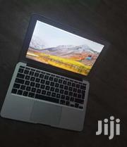 Macbook Air I5 | Laptops & Computers for sale in Greater Accra, Accra Metropolitan