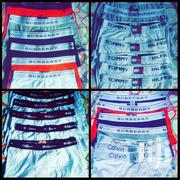 Briefs   Clothing for sale in Greater Accra, Tema Metropolitan