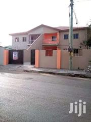 4 Bedroom Apartments For Sale At Teshie Oxford Street | Houses & Apartments For Sale for sale in Greater Accra, Teshie-Nungua Estates