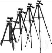 Tri Pod Camera Stand | Cameras, Video Cameras & Accessories for sale in Greater Accra, Kokomlemle