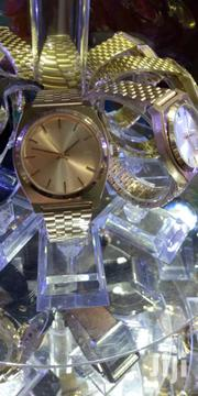 Nixon | Watches for sale in Greater Accra, Dansoman