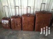 Original Concord Suitcases | Bags for sale in Greater Accra, Adenta Municipal