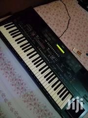 Yamaha Psr 1700 | Musical Instruments for sale in Ashanti, Kumasi Metropolitan