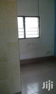 Single Room S/C At Darkuman Circle Station | Houses & Apartments For Rent for sale in Greater Accra, Darkuman