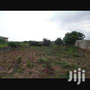 Land For Sale In Sunyani | Land & Plots For Sale for sale in Brong Ahafo, Sunyani Municipal