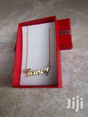 Customised Necklace | Jewelry for sale in Greater Accra, Teshie-Nungua Estates