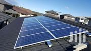 Affordable Solar Installation | Automotive Services for sale in Greater Accra, Kwashieman