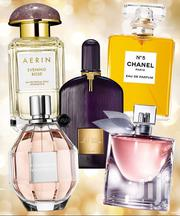 Perfumes Types | Fragrance for sale in Greater Accra, Odorkor