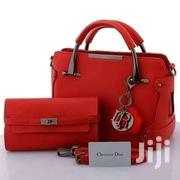 Original Christian Dior Ladies Bag | Bags for sale in Greater Accra, East Legon (Okponglo)