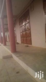 BIG SHOP FOR RENT@Pokuase Afiaman | Commercial Property For Rent for sale in Greater Accra, Ga West Municipal