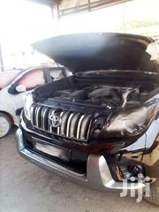 Spray Your Car Within 72hrs In Less Than Ghc1500 | Automotive Services for sale in Greater Accra, Accra Metropolitan