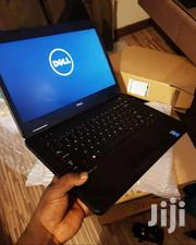 Almost New Dell I7 | Laptops & Computers for sale in Greater Accra, Kokomlemle