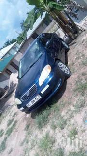 Toyota Corolla | Cars for sale in Greater Accra, Airport Residential Area