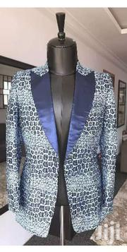 SUIT JACKET BLAZER DESIGNER AT AFFORDABLE PRICE. Made In Ghana | Clothing for sale in Greater Accra, South Kaneshie