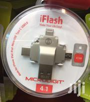 Iflash Drive 32GB, 3.0 Speed | Laptops & Computers for sale in Greater Accra, South Kaneshie