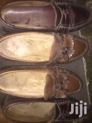 Ring My Bell Shoes | Shoes for sale in Greater Accra, Adenta Municipal