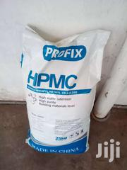 HPMC For Tiles Cement | Building Materials for sale in Greater Accra, Odorkor