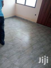 Single Room Self Contain For Rent At Labone Around G4S For 200 Gh | Houses & Apartments For Rent for sale in Greater Accra, Cantonments