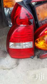 Kia Sportage Taillights | Vehicle Parts & Accessories for sale in Greater Accra, Agbogbloshie