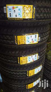 QUALITY CAR TYRES   Vehicle Parts & Accessories for sale in Greater Accra, Ga West Municipal