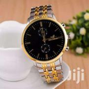 Men's Quartz Orlando Watch | Watches for sale in Ashanti, Kumasi Metropolitan
