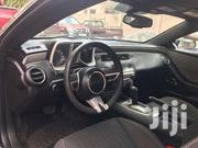 Very Good Condition | Cars for sale in Greater Accra, Zongo